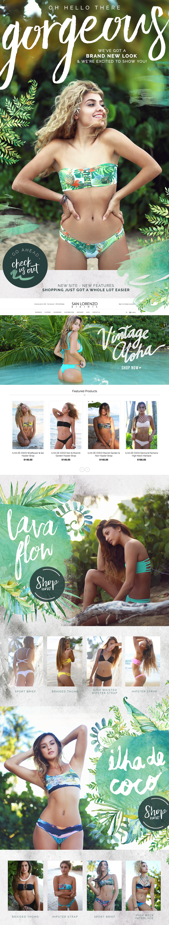 new-websitelaunch-sanlorenzo.png