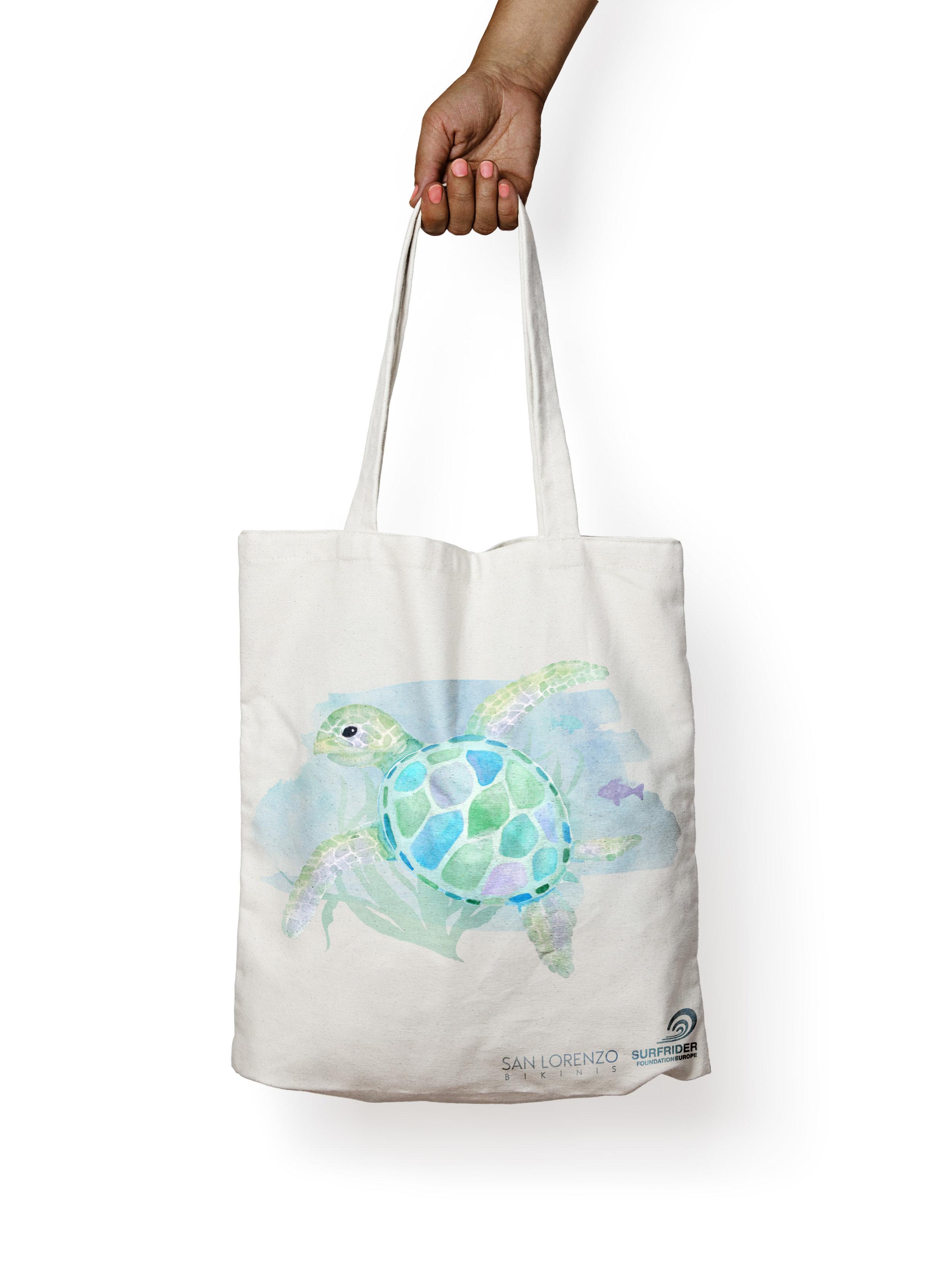 Canvas Tote Bag MockUp-turtle.jpg