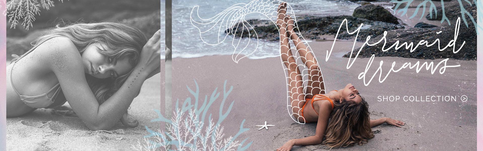 WB_full-AUG-mermaiddreams-REDIT.jpg