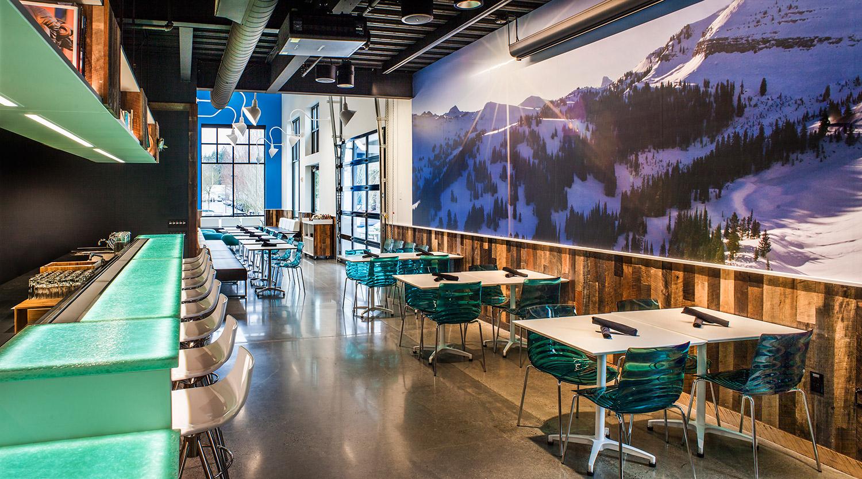 cafe-w-mural.jpg