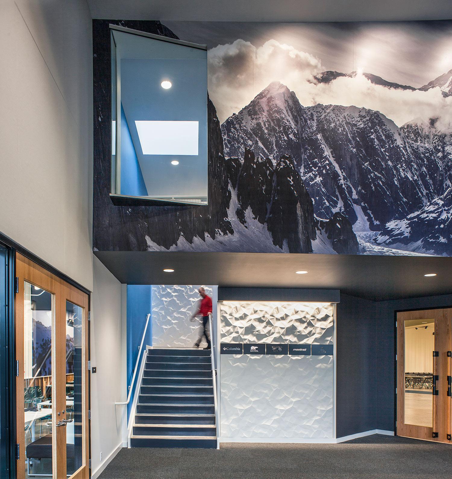 Lillehammer-lobby-2.jpg