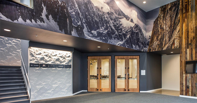 Lillehammer-lobby-3.jpg