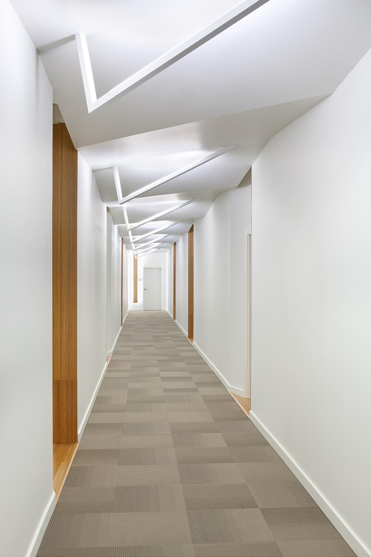 3_KStation-JoshPartee-2235-corridor.jpg