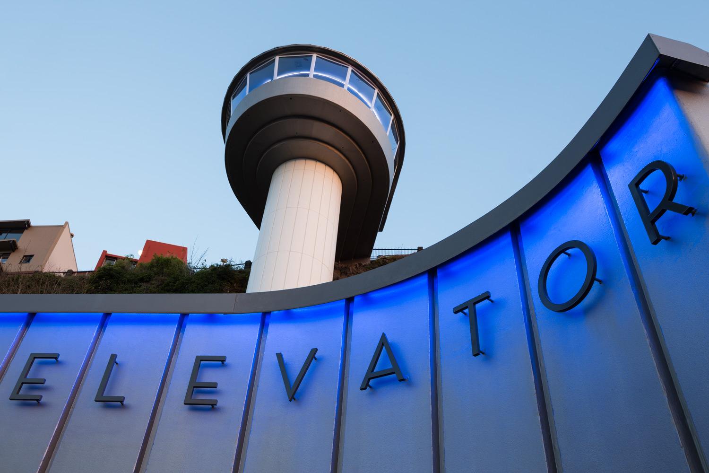 03_OC-Elevator-JoshPartee-4263-signage-pm.jpg