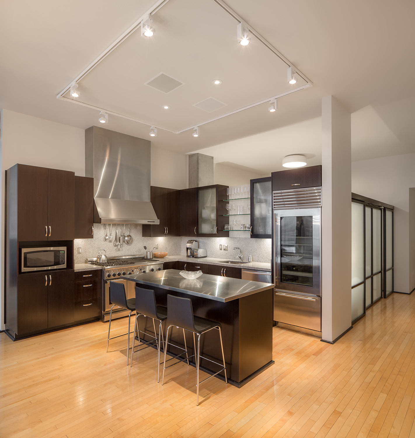 3b_Edge-JoshPartee-3538-kitchen.jpg