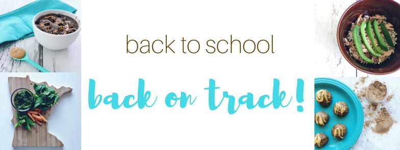 back on track!-2.png