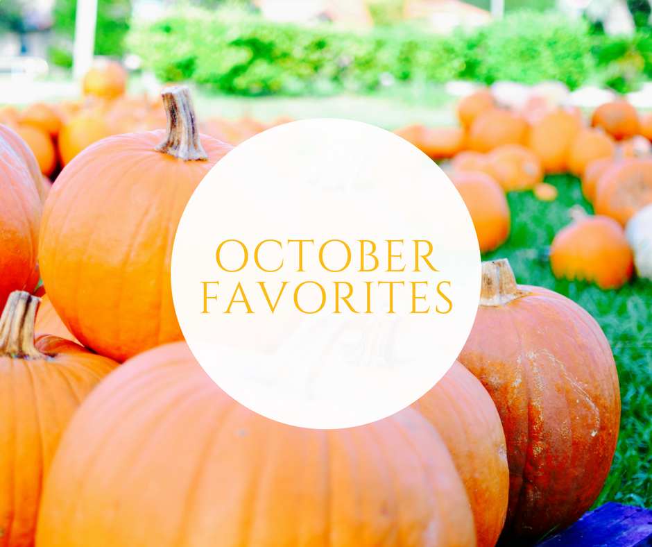 October Favorites.png