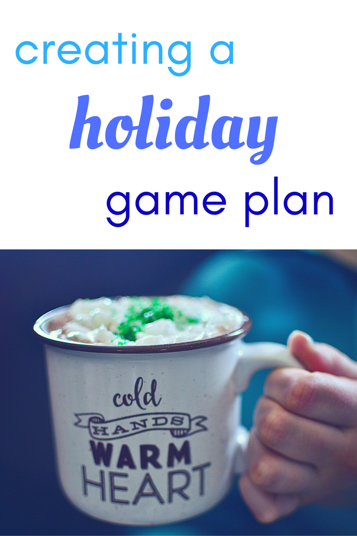 holiday game plan.png