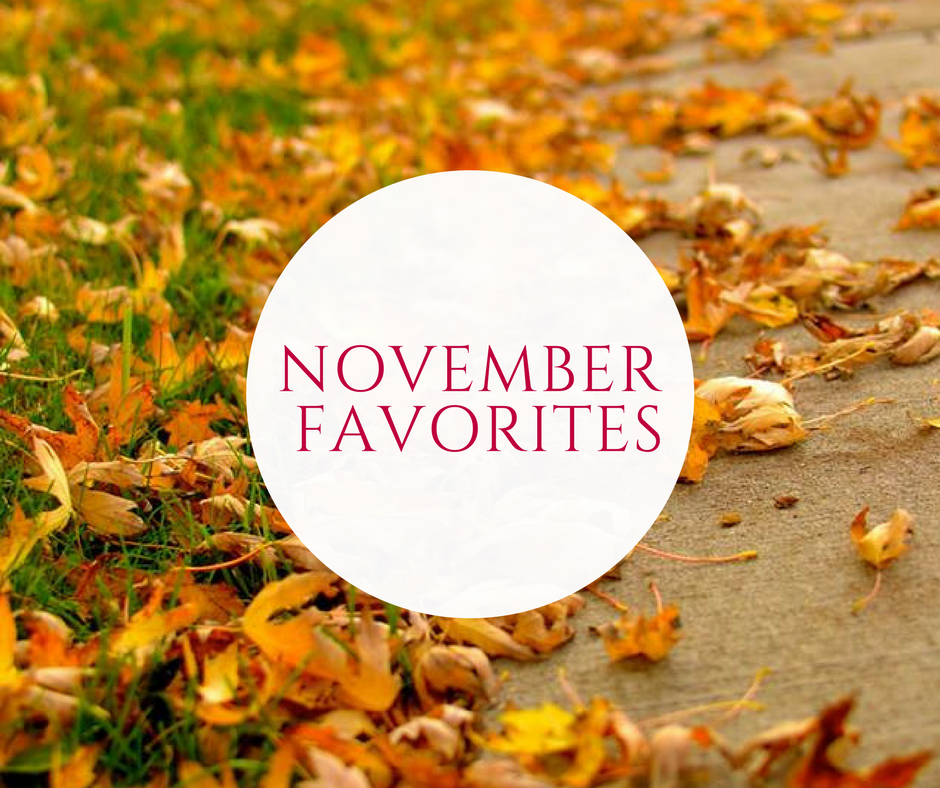 November Favorites.png