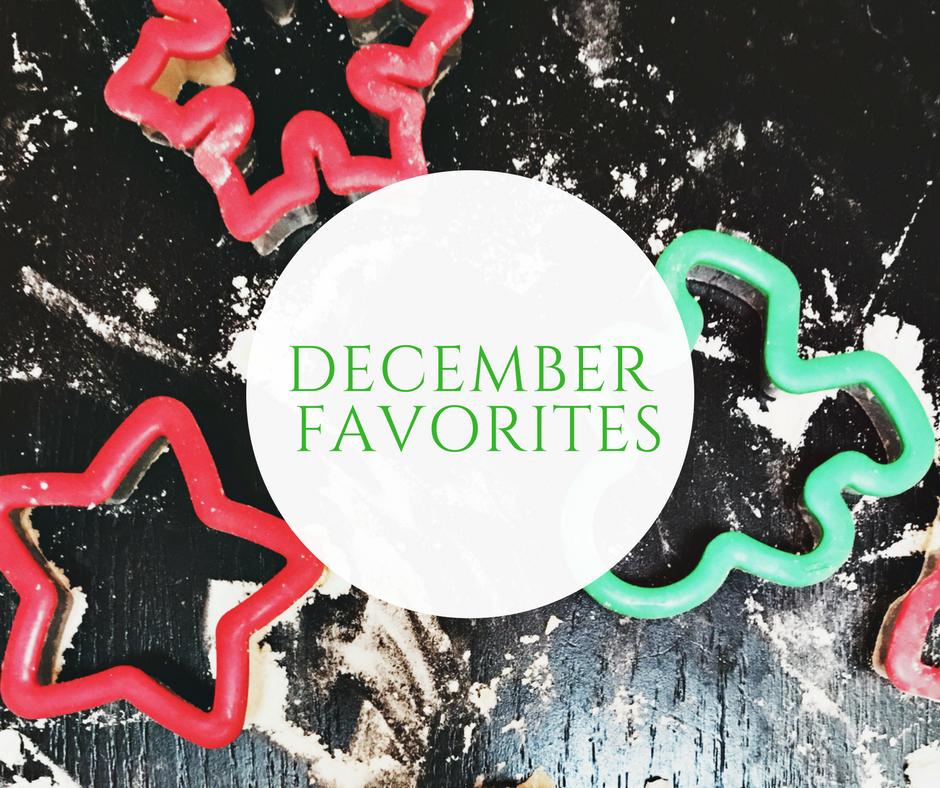 December Favorites.png