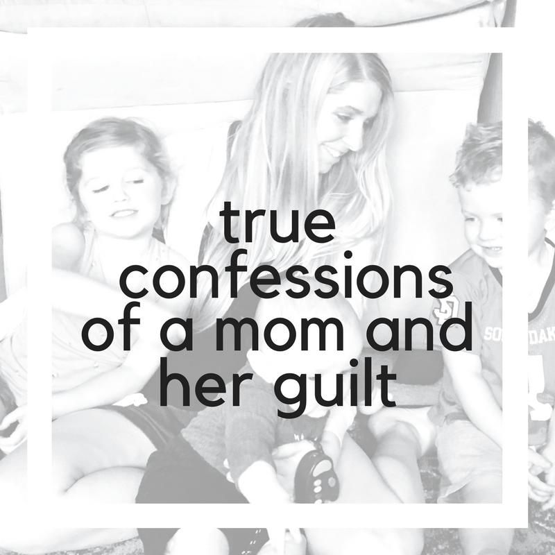 mom guilt.png