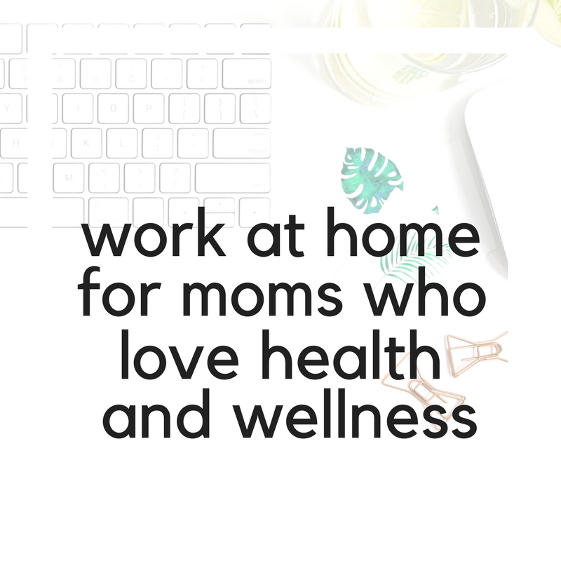 work at home square.png