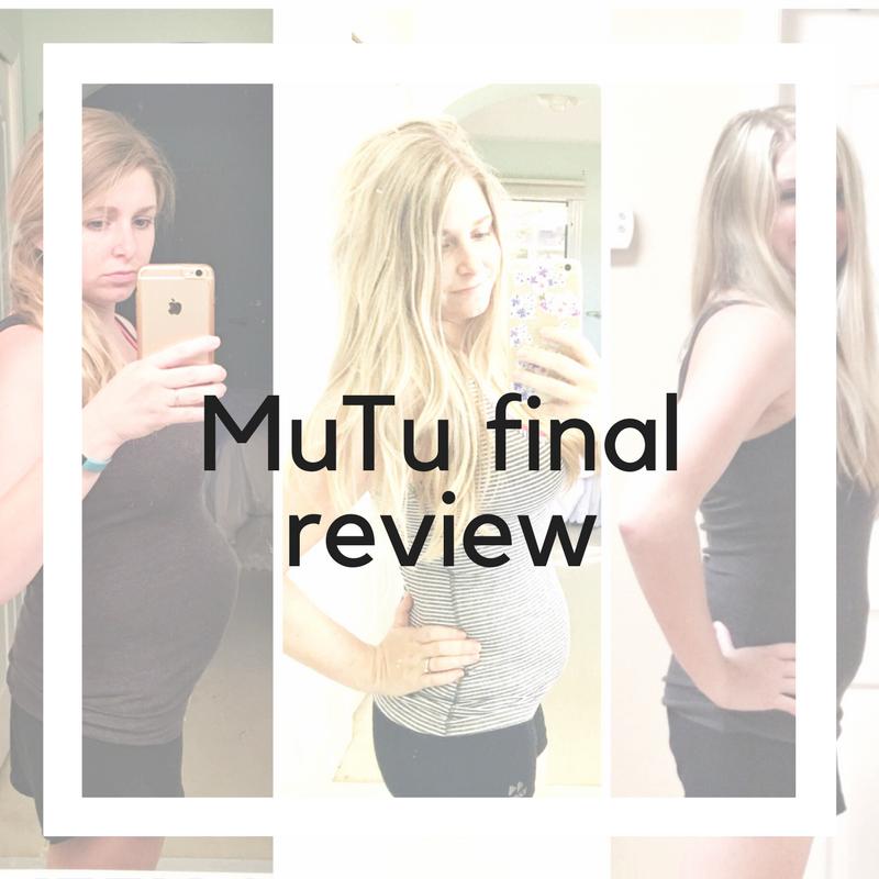 MuTu Final Review.png