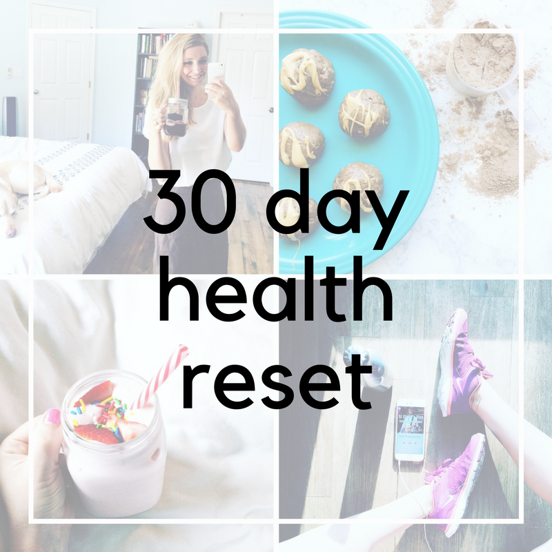 30 day health reset.png