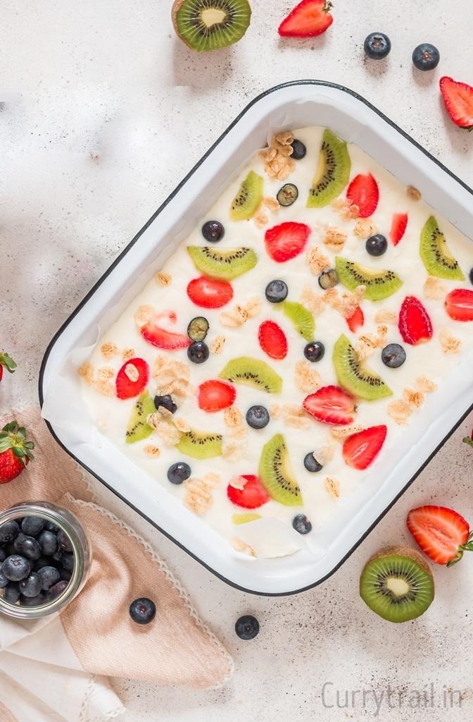 Frozen-yogurt-bark-1.jpg