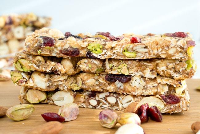 Healthy-Homemade-Granola-Bars-8-2.jpg