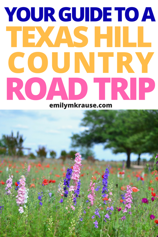 Your guide to a Texas hill country road trip-3.png