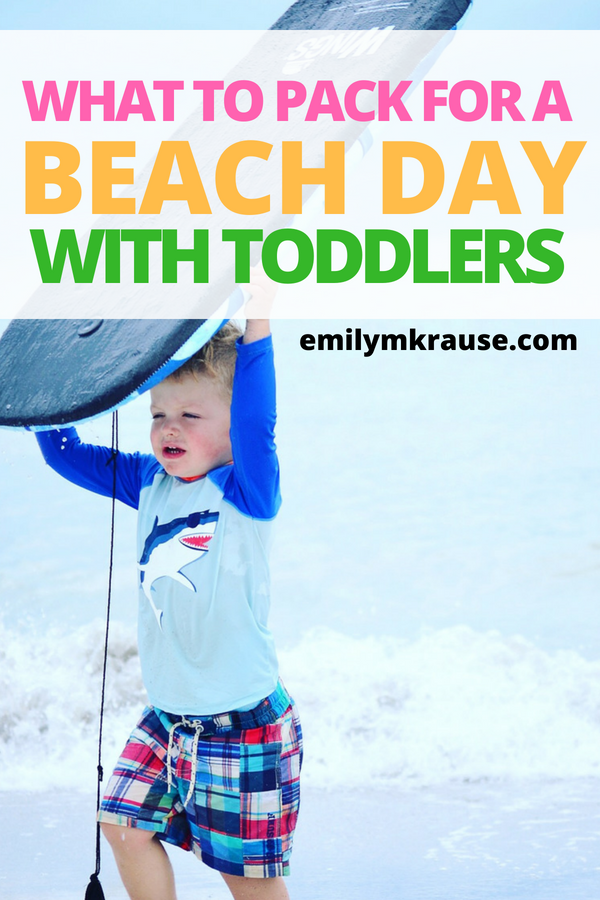 what to pack for a beach day with toddlers-2.png