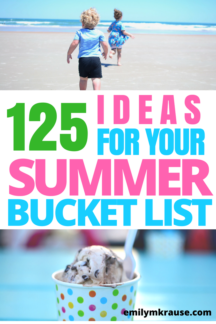 125 ideas for your summer bucket list.png