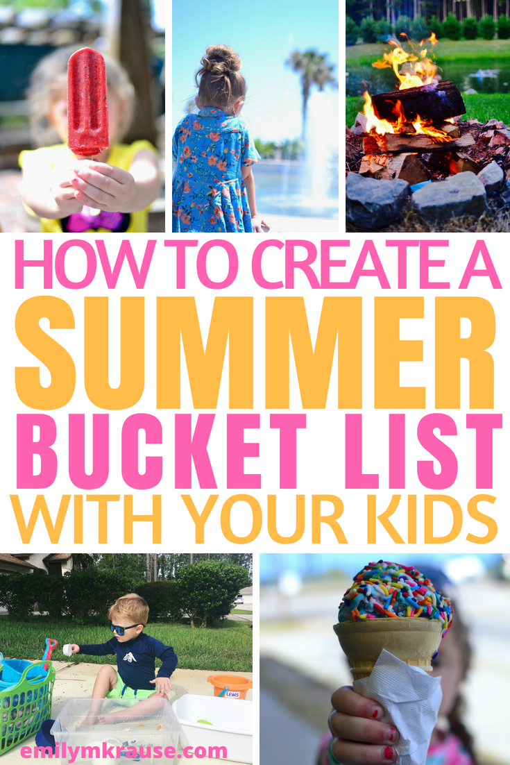 how to create a summer bucket list with your kids.png