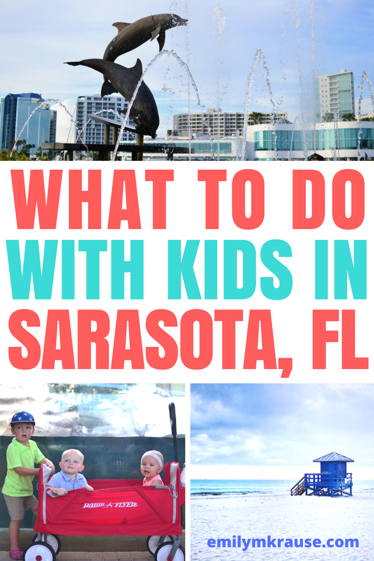 what to do with kids in sarasota fl.png