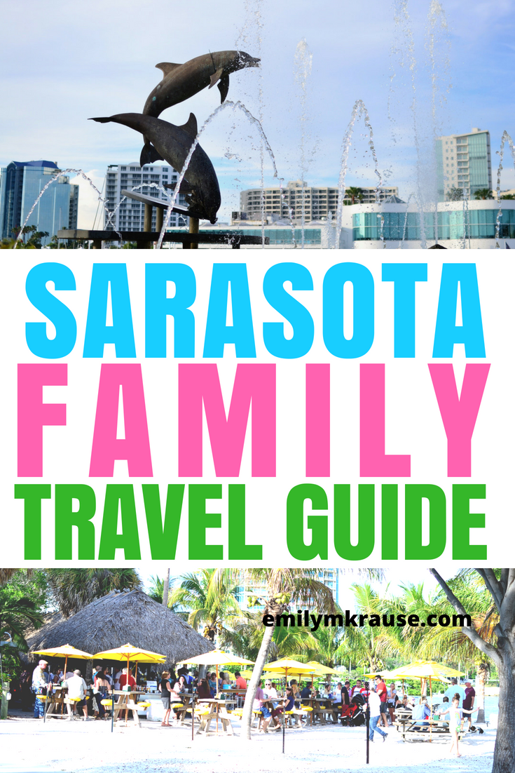 sarasota family trip planning guide.png