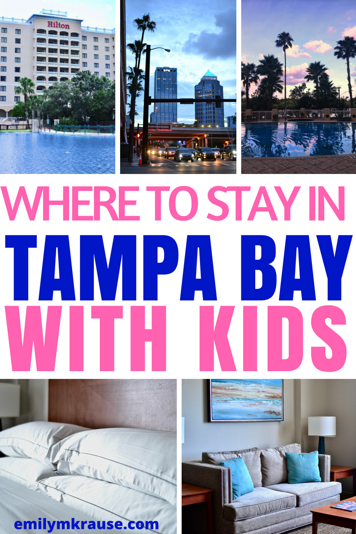 where to stay in Tampa Bay.png