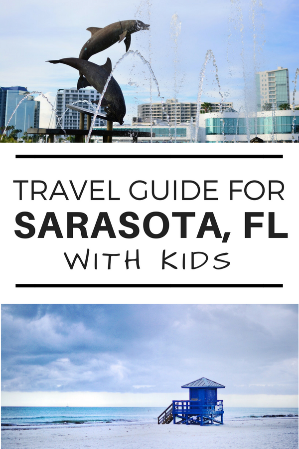 travel guide for sarasota fl with kids.png