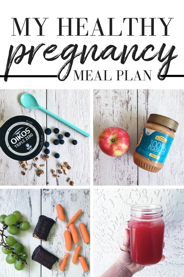 pregnancy meal plan-2.png