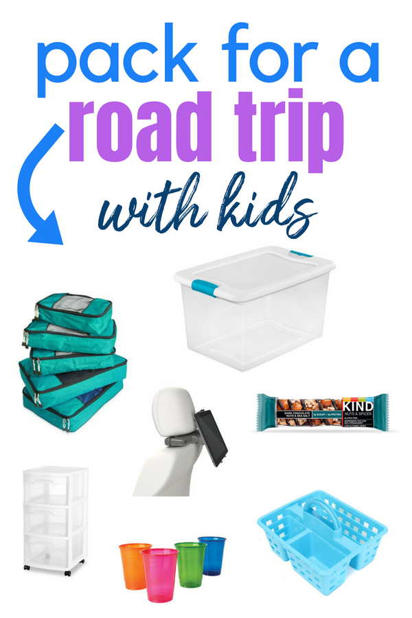 pack for a road trip with kids.png