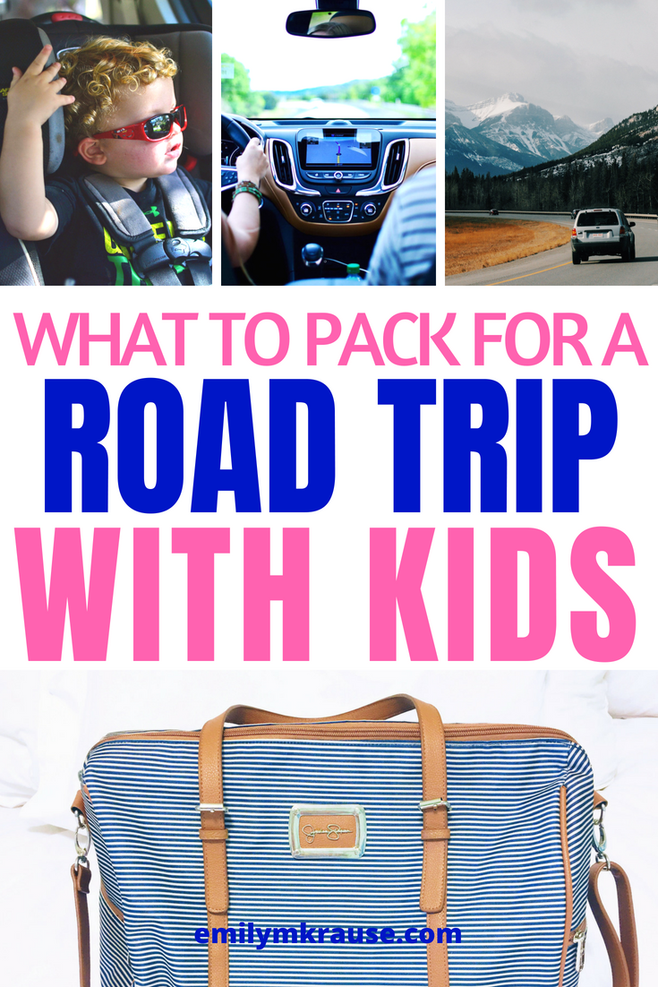 What to pack for a road trip with kids.png