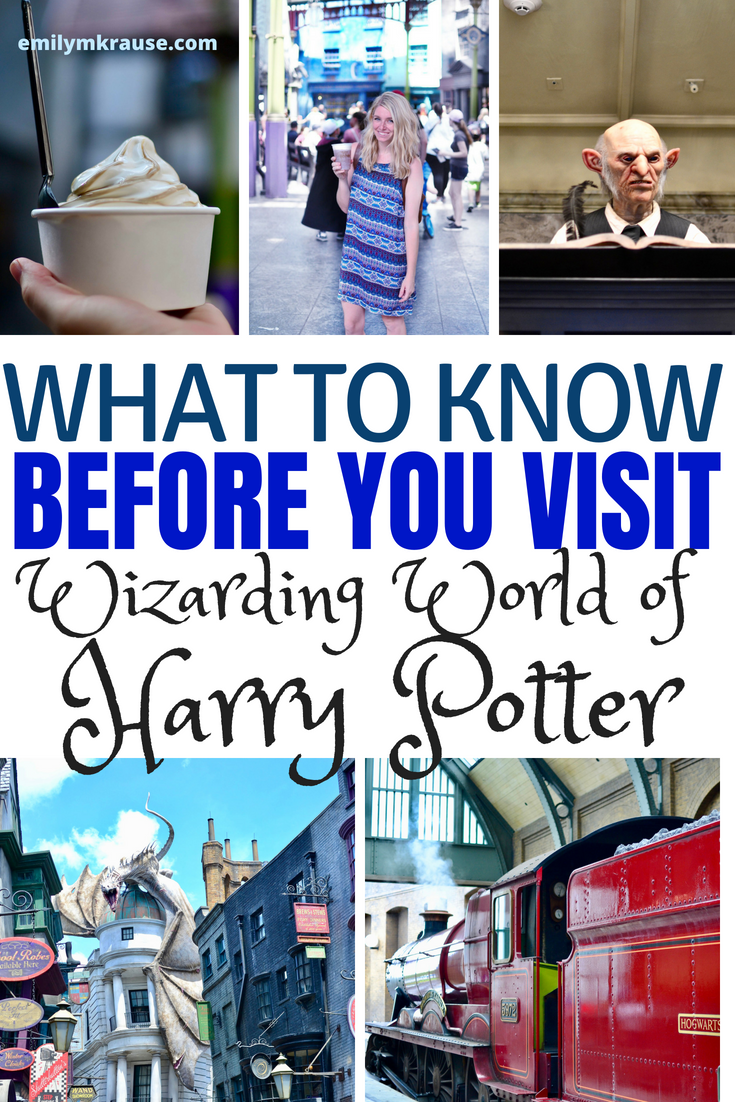 what to know before you visit wizarding world of harry potter.png