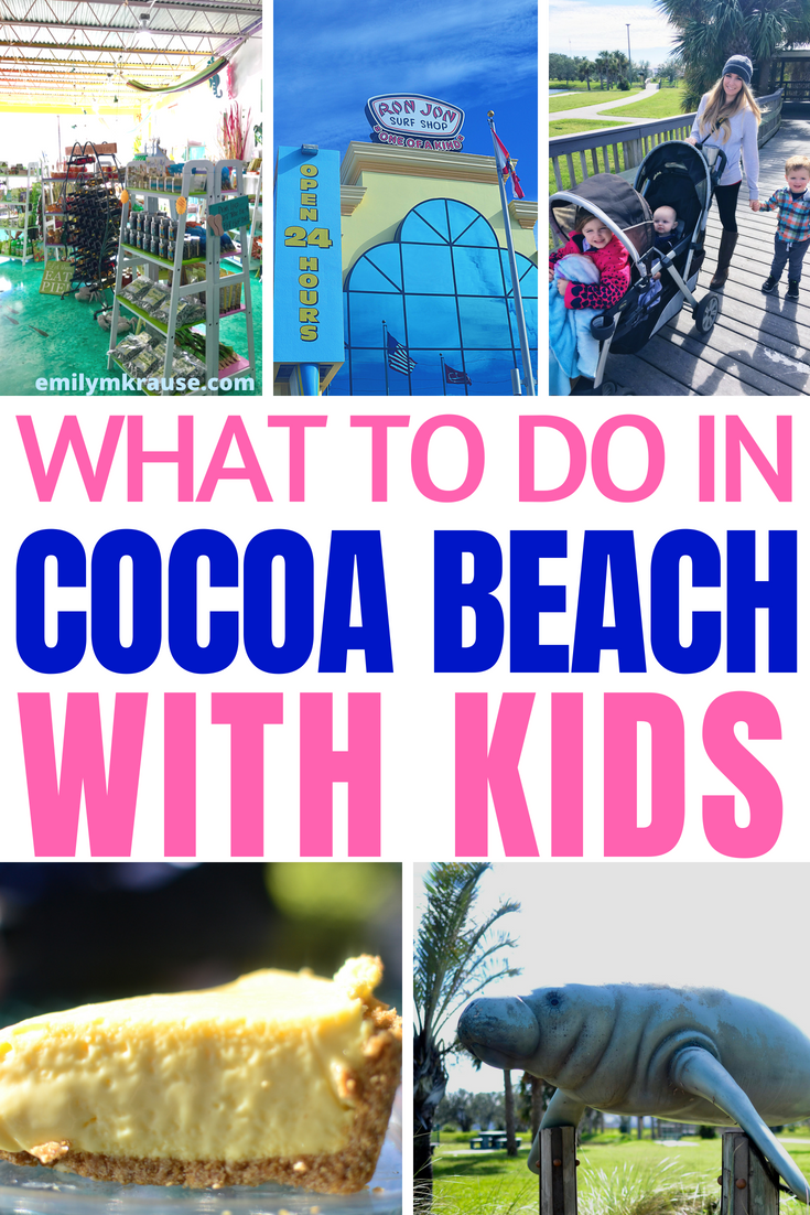 what to do in cocoa beach.png