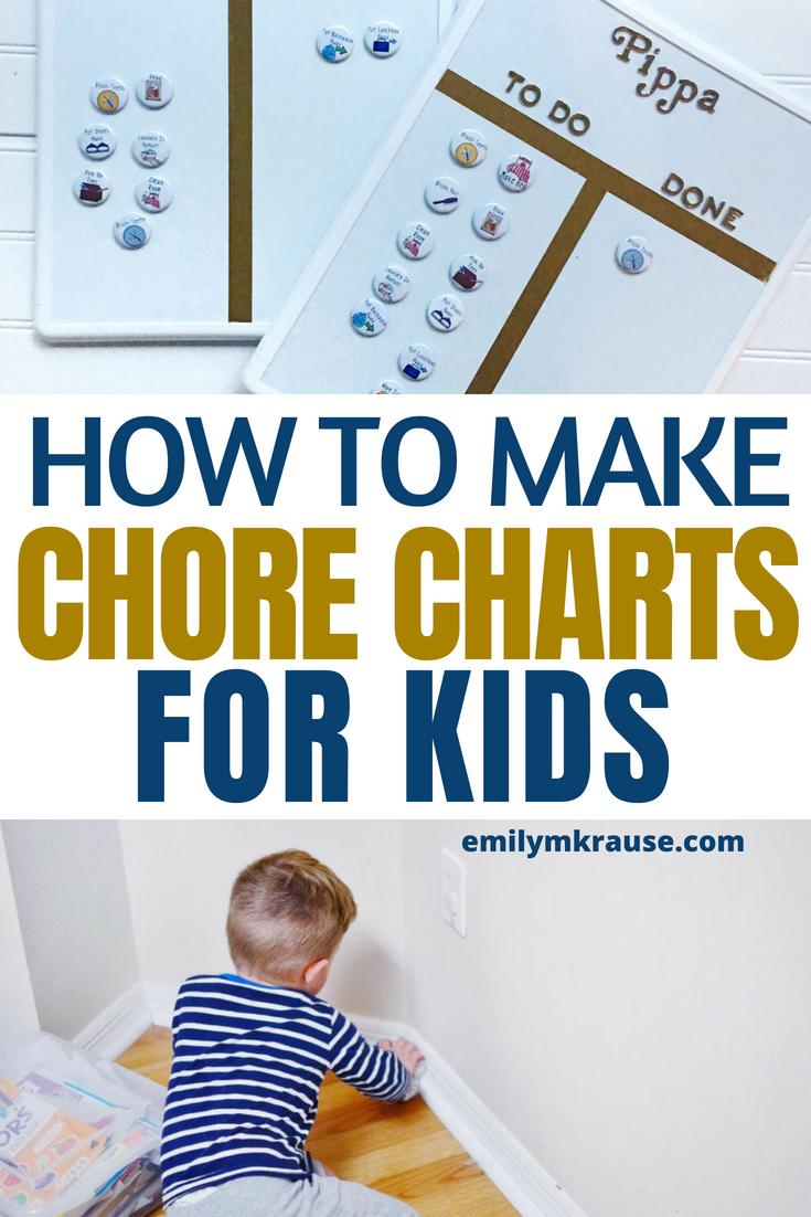 How to make chore charts for kids.png