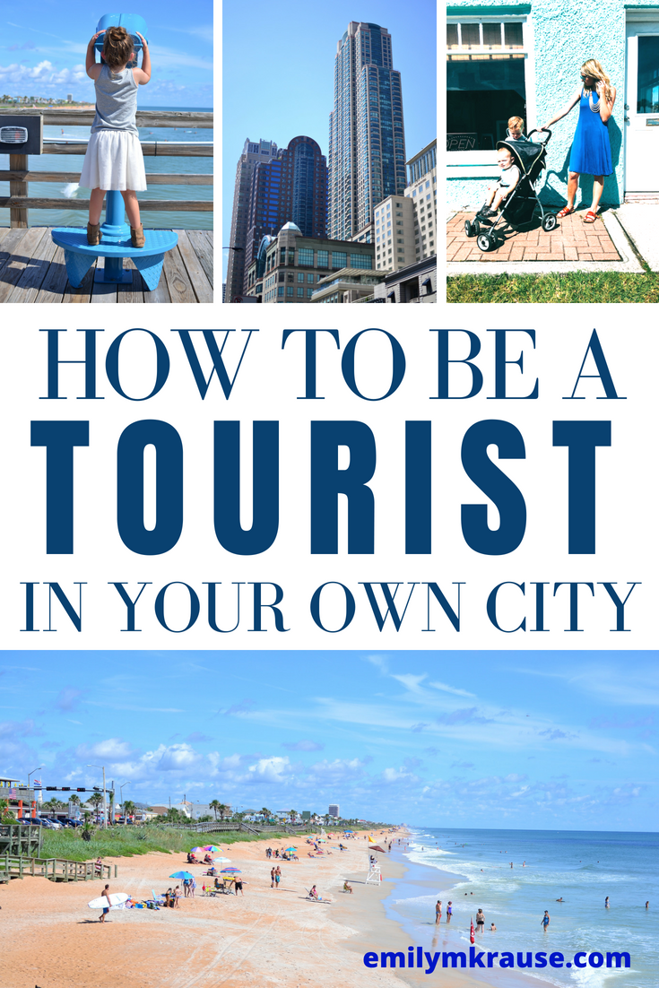 how to be a tourist in your own city.png