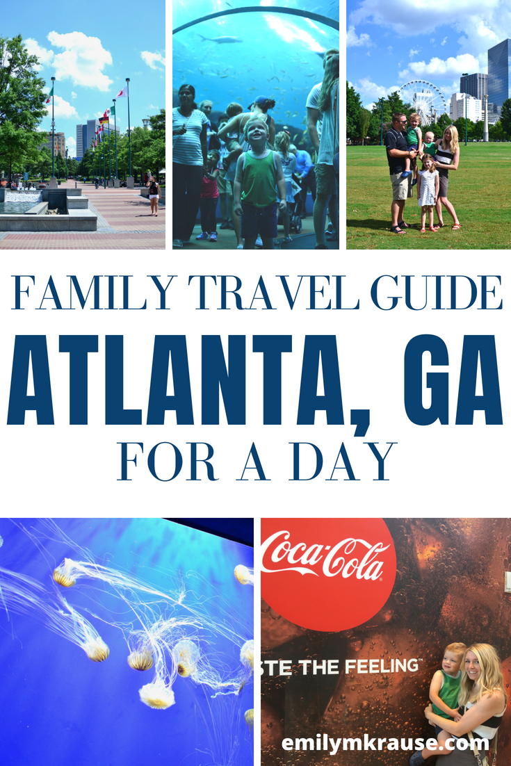 Atlanta family travel guide.png