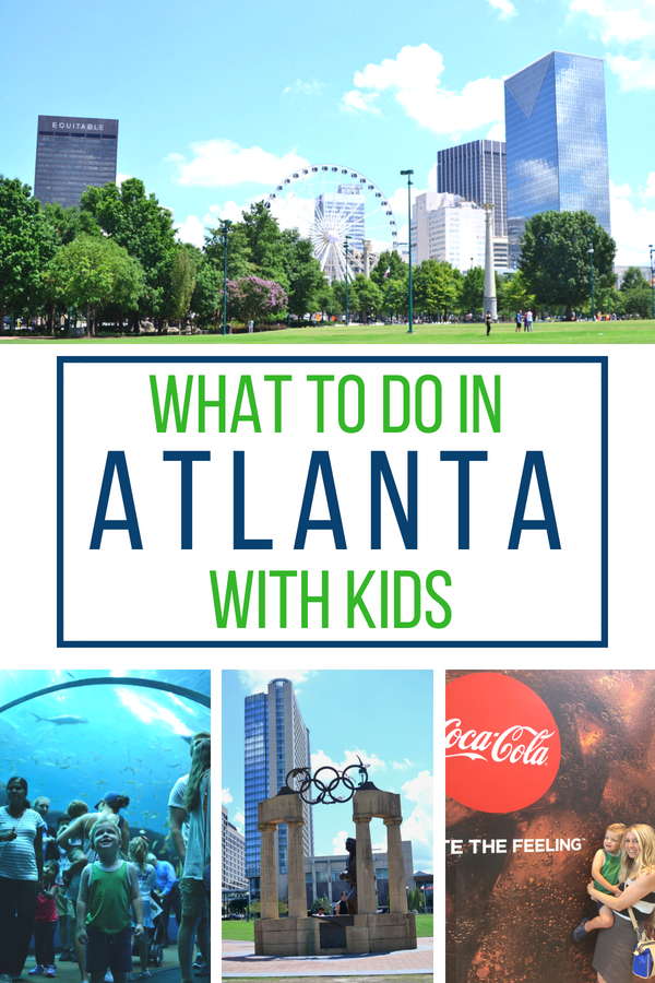 What to do in Atlanta with Kids.png