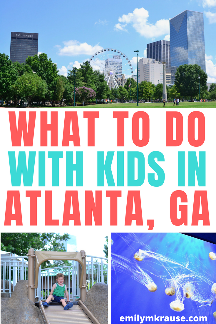 What to do with kids in Atlanta, GA.png
