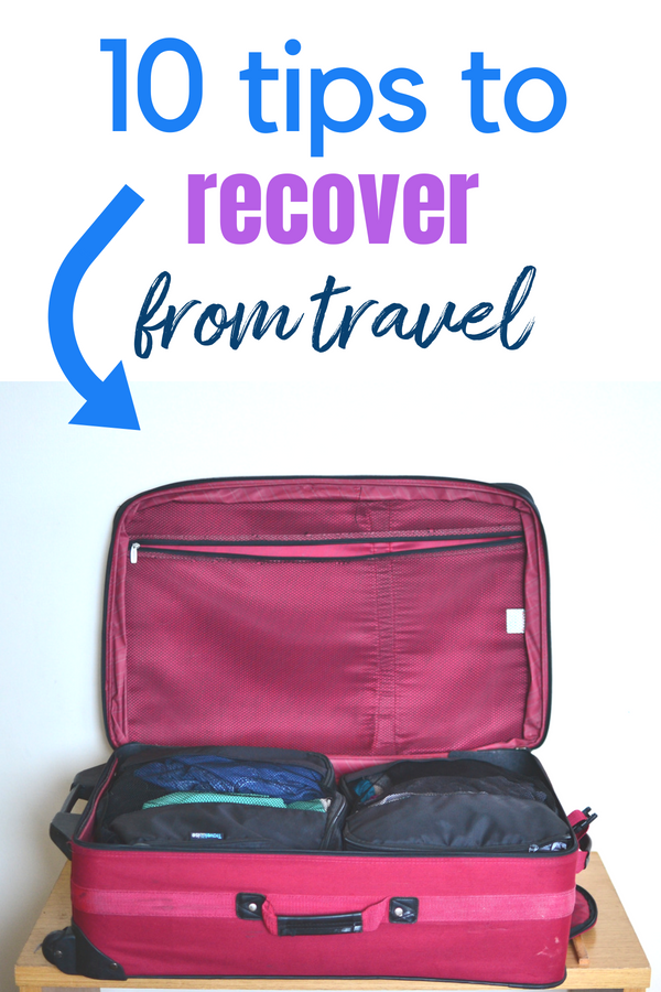 tips to recover from travel.png