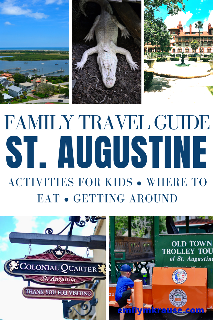 family travel guide st. Augustine.png
