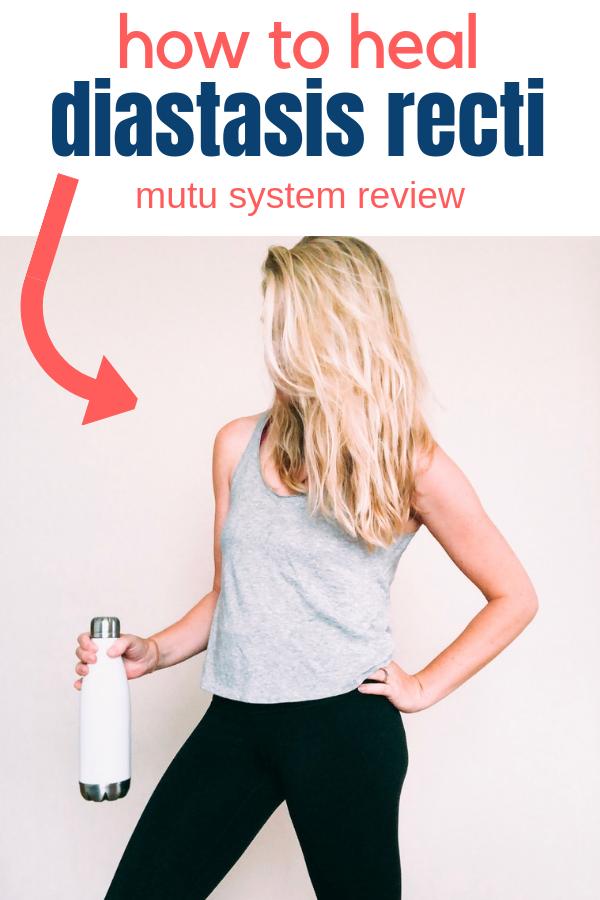how to heal diastasis recti Mutu review.png