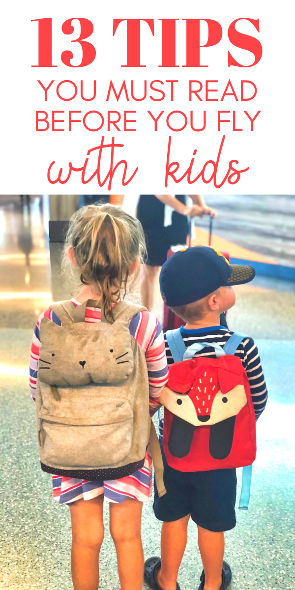 13 tips you must know before you fly with kids.png