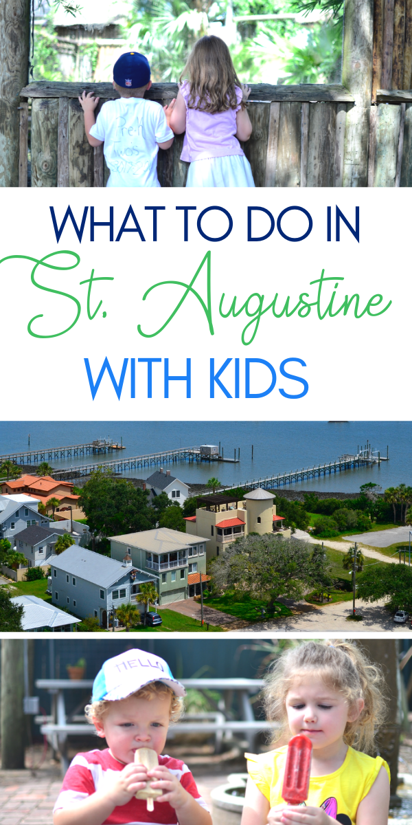 what to do in St. Augustine with kids.png