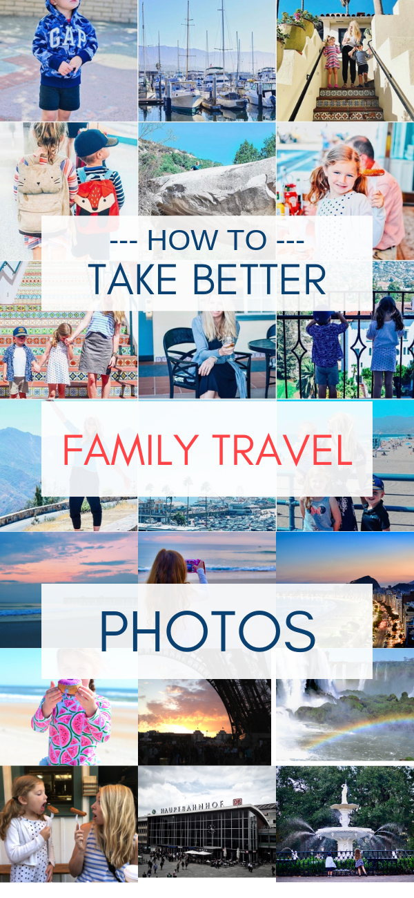 How to take better family travel photos-2.png