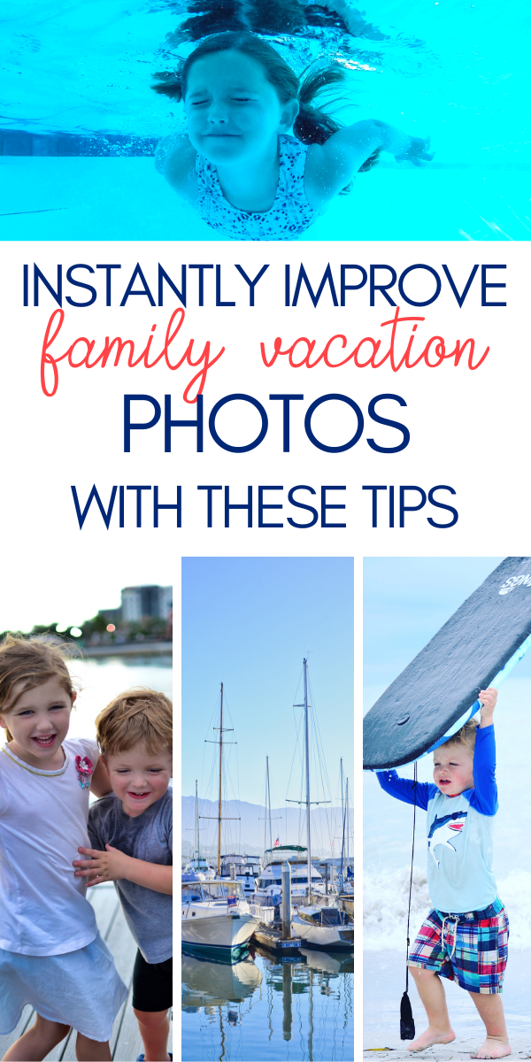 Instantly improve family vacation photos with these tips.png