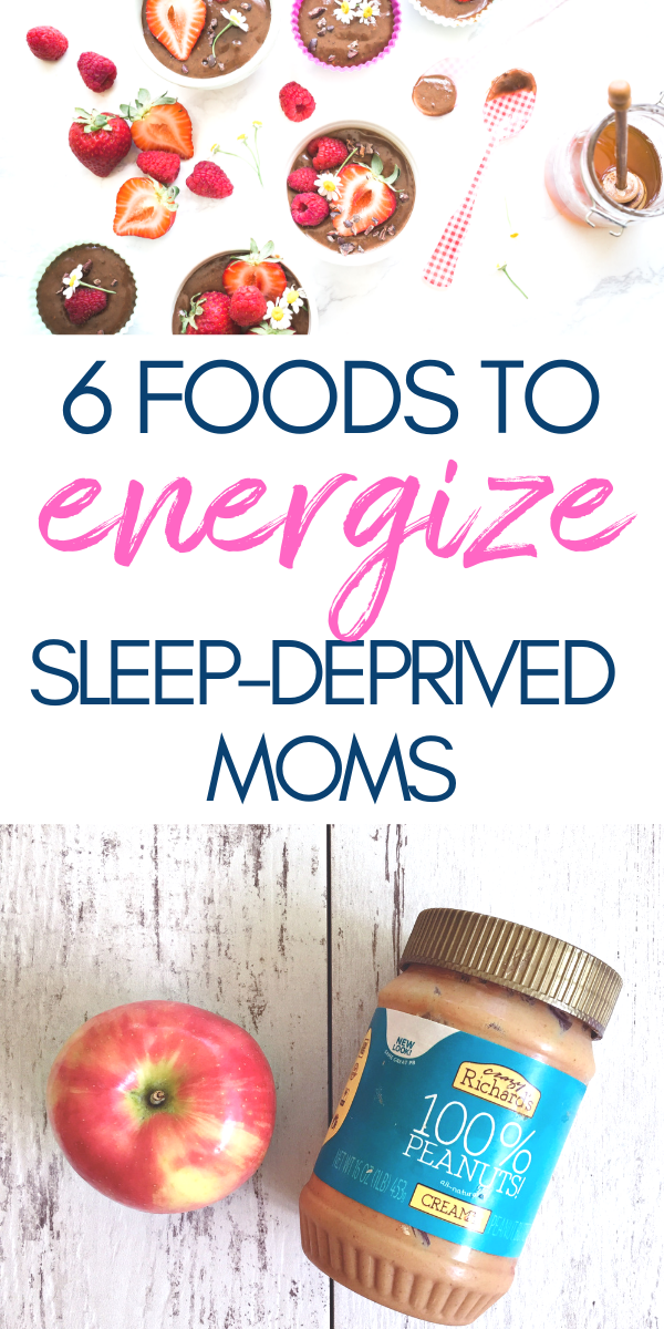 how to get natural energy and feel more awake when your baby won't sleep through the night.png