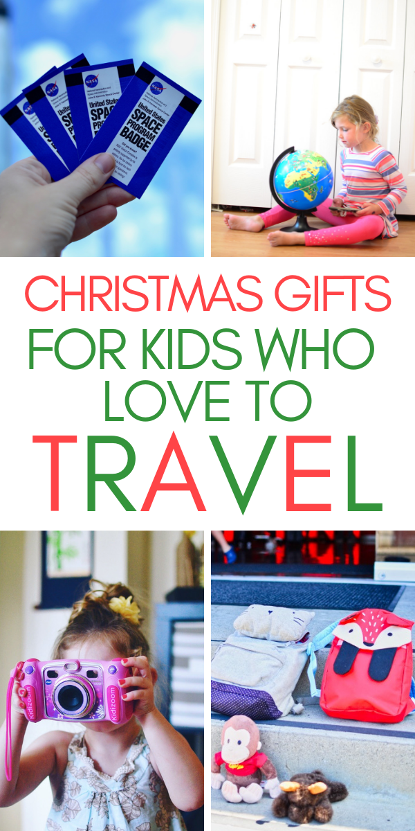 Copy of What to Do in Santa Barbara with Kids - Family Travel Guide to Santa Barbara, California.png