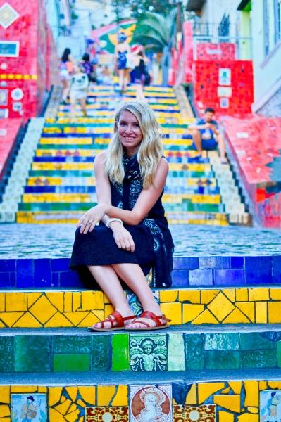 Selaron Steps in Rio de Janeiro.jpeg