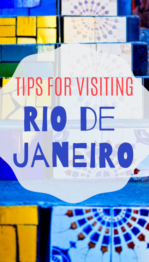 Travel guide to Rio De Janeiro.png