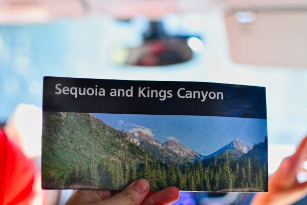 Sequoia and Kings Canyon.jpeg